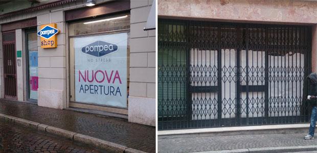 pompea-islamica_ev