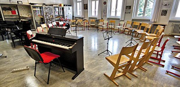 scuola_musica_ev