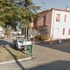 farmacia-casalbellotto_ev