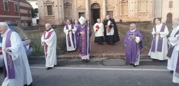 funerale-riccardi-ev