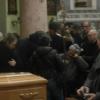bertoli-funerale_ev