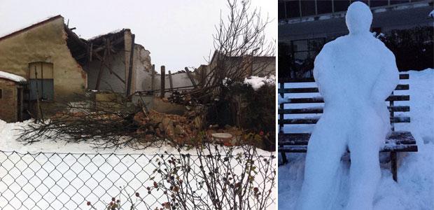 big-snow_ev