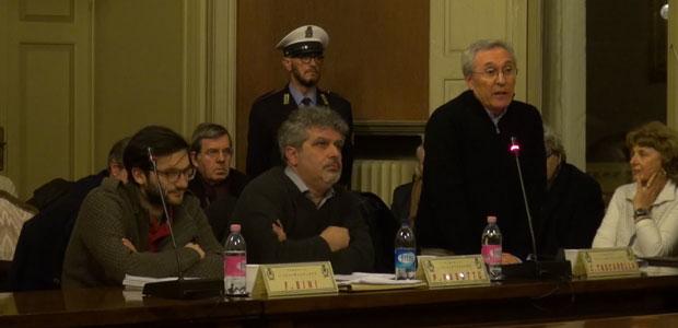 bini-pasotto-tascarella-consiglio-ev