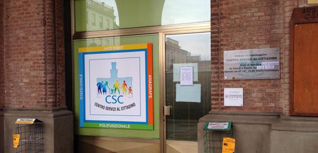 csc-centro-servizi-cittadino-ev