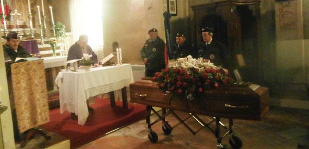funerali-gatto-ev