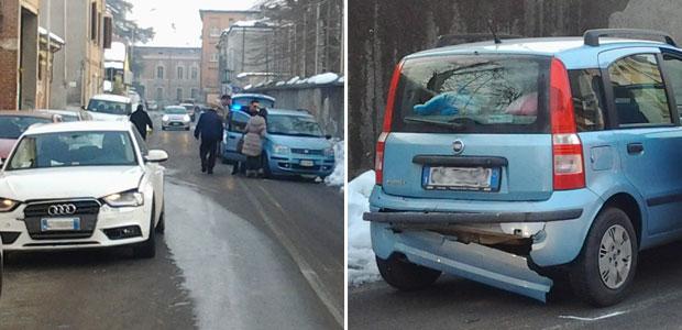 incidente-via-guerrazzi-2015-ev