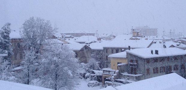 neve-casalmaggiore-big-snow-ev