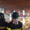 pompieri-palafarina_ev