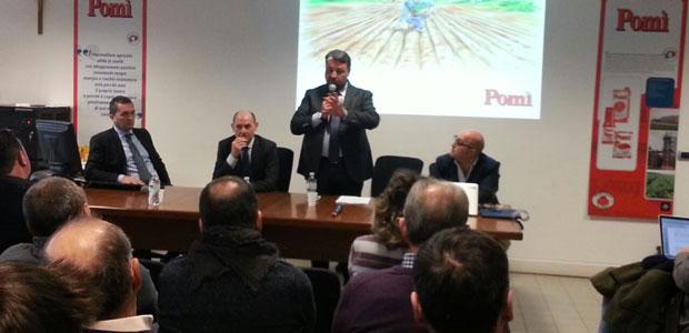 socio-day-consorzio_ev