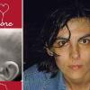 solo-amore-lazzarini-ev