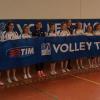 volley-tim-cup-ev