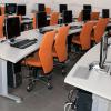 aula-informatica_ev