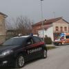 carabinieri-agoiolo_ev