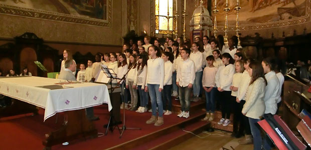 coro-diotti_ev
