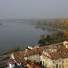 fiume-po_ev