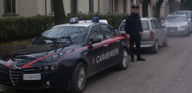 furto-carabinieri-mazzini-ev