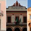 martignana-gussola-torricella-unione-ev