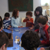museo-diotti-bambini-ev