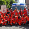 padana-soccorso-gruppo-ev