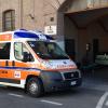 padana-soccorso-vigili-casalmaggiore-ev