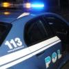 polizia-ev
