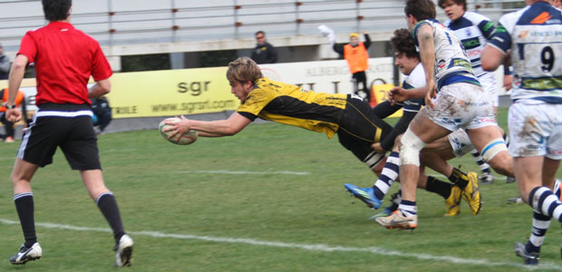 rugby-mogliano_ev