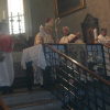santuario-vescovo_ev