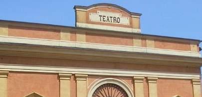 teatro-900-pomponesco-ev