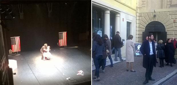 teatro-francamente_ev