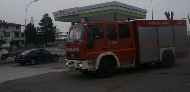 vigili-fuoco-distributore_ev