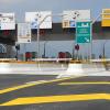 autostrada-ev