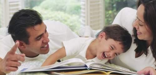 bambini-genitori-educazione-ev