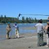 borettini-fiume-po_ev