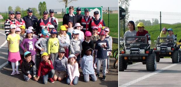 campo-scuola_ev