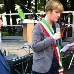 castelli-vice-sindaco_ev