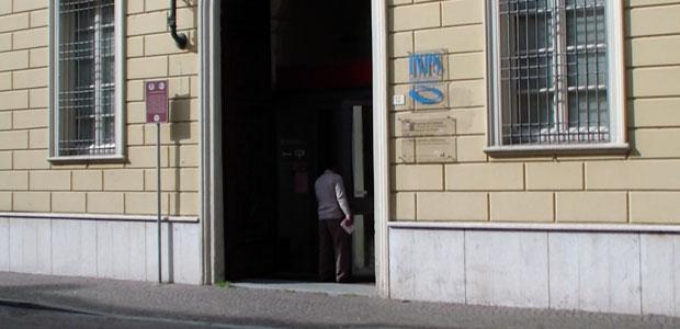 centro-per-impiego_ev