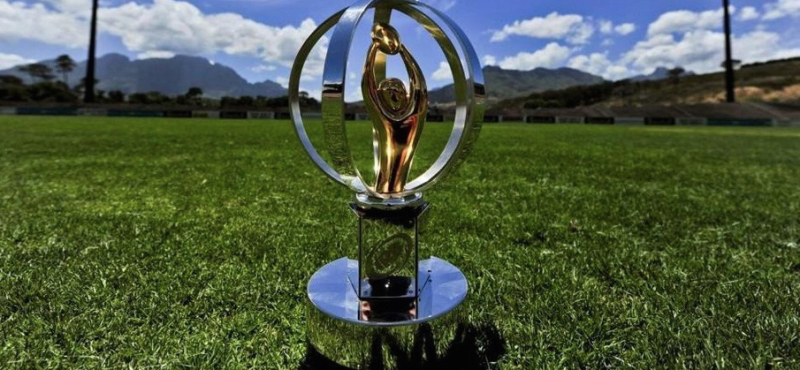 coppa-mondo-rugby-ev