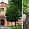 fontana-padre-anacleto_ev