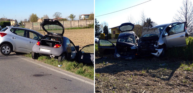 incidente-casaletto_ev
