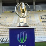 mondiale-rugby2_ev