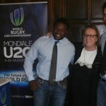 mondiale-rugby4_ev