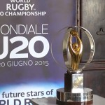 mondiale-rugby7_ev