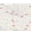 oglio-po-maps_ev