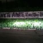 poste-protesta4_ev