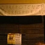 protesta-poste2_ev