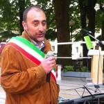 ricci-sindaco_ev