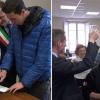 rivarolo-centoOK_ev
