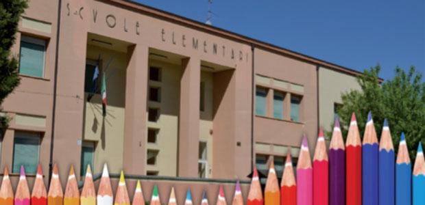 scuole-scandolara_ev