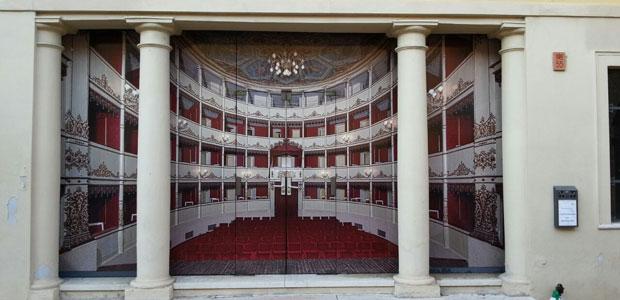 teatro-fastassa_ev