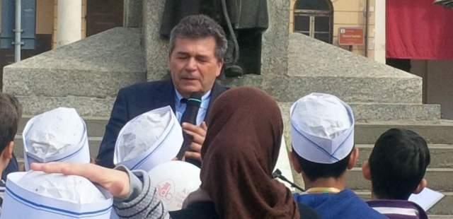 torchio-mazzolari-piazza-studenti-ev